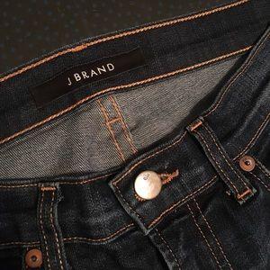 J brand woman's jeans